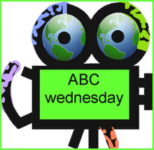 ABC+WEDNESDAY