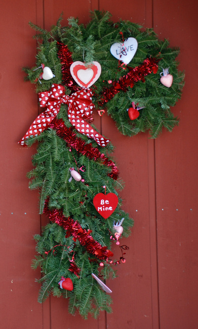 Valentine_wreath_2