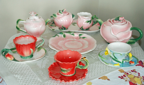 Complete_tea_set