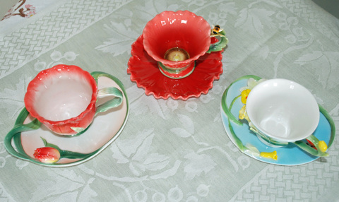 Top_tea_cups