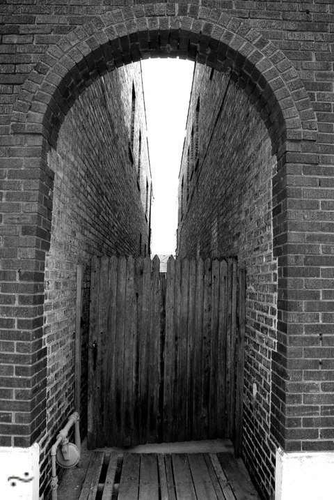 An_archway_4