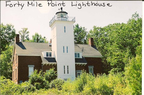 Forty_mile_point